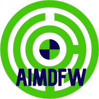 AIMDFW Small Business Accounting and Executive Services
