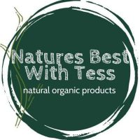 Natures Best With Tess