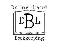 DornerLand Bookkeeping, LLC