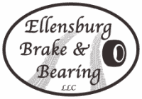 Ellensburg Brake & Bearing