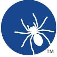 Prosite Pest Control