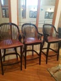 Abourezk & Co Furniture & Consignment