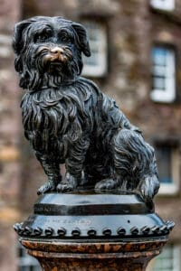 Scottish Photography Experience