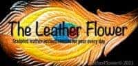 The Leather Flower