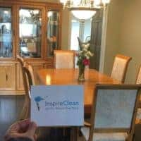 InspireClean Niagara